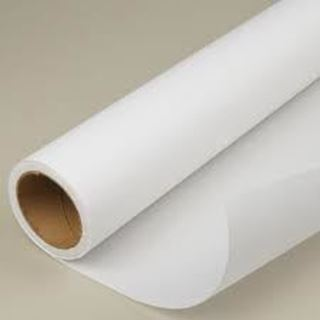 Picture of Tracing Paper Roll 50yds X 12in.
