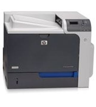 Picture of HP Colour LaserJet 4025N