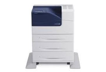 Picture of XEROX Phaser 6700DX