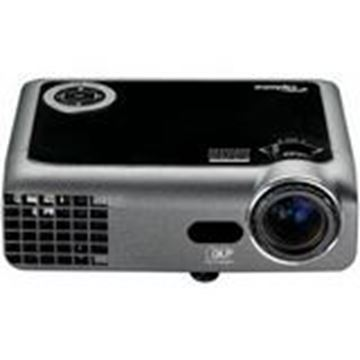 Picture of OPTOMA EW330 Portable Projector 1.1Kg