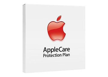 "Picture of AppleCare Protection Plan 3 Year 15"" MacBook Pro"