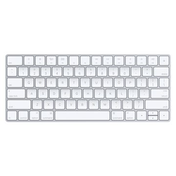 Picture of APPLE Magic Keyboard Wireless-Recgareable