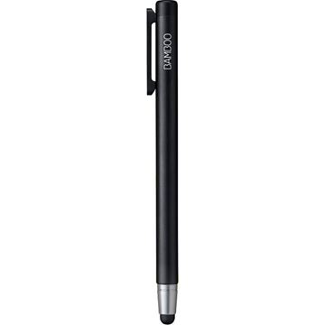 Picture of Wacom Bamboo Alpha Stylus (Black)