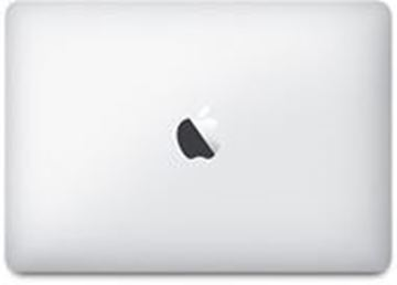 "Picture of MacBook 12"" 1.3GHZ 8GB 512SSD Silver"