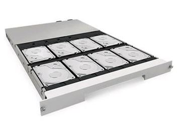 Picture of LaCie 8big Rack 48TB Thunderbolt 2