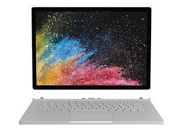 "Picture of MS Surface Book 2 13"" 256GB SSD/i7/8GB Ram"