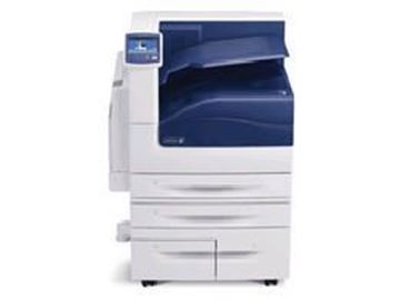 Picture of XEROX Phaser 7800DX Tabloid Colour