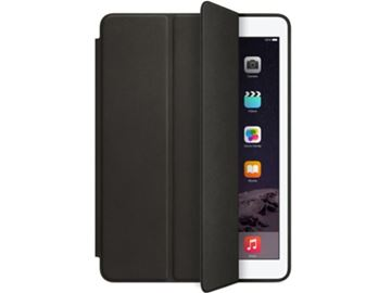 Picture of Apple Smart Case Air2 Black
