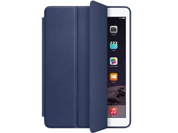 Picture of Apple Smart Case Air2 Blue