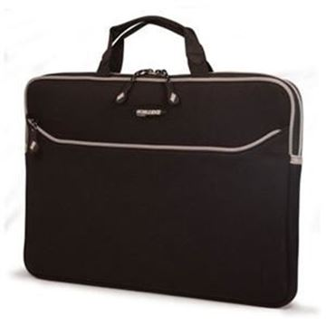 "Picture of Mobile Edge SlipSuit Carrying Case for 15"" Mac"