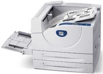 Picture of XEROX Phaser 5550B