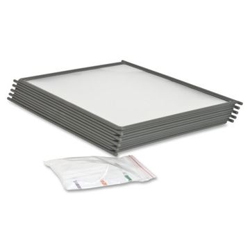 Picture of Rack Replacement Panels Basic or Deluxe Catalogues