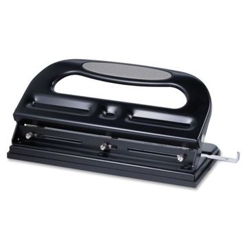 Picture of 3-Hole Punch Heavy Duty 40Shts