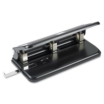Picture of 3-Hole Punch Heavy Duty 30Shts
