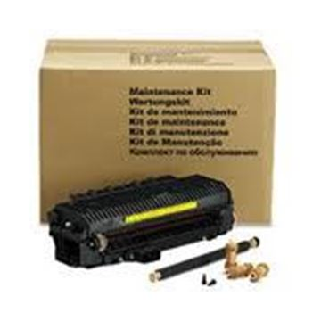 Picture of Xerox DocuPrint N2125 Maint Kit