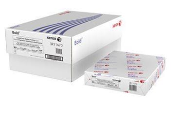 Picture of Bold Satin 11x17 100lb Cover Box of 750