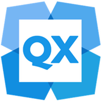 Picture of QuarkXpress 2018 Download