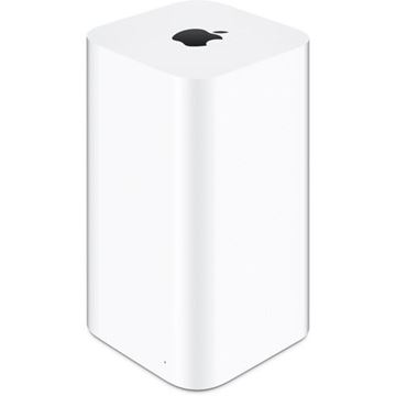 Picture of Apple 2TB AirPort Time Capsule (5th Generation)