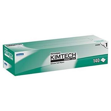"Picture of Kimwipes 15""x17"" Pk. of 140"