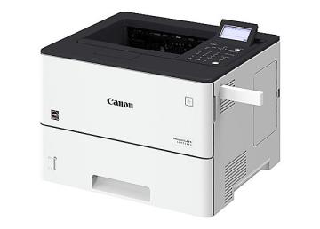 Picture of Canon imageCLASS LBP312dn