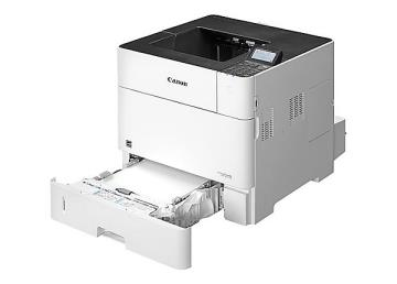 Picture of Canon imageCLASS LBP352dn