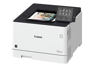 Picture of Canon imageCLASS LBP654Cdw