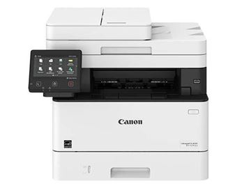 Picture of Canon imageCLASS MF429dw