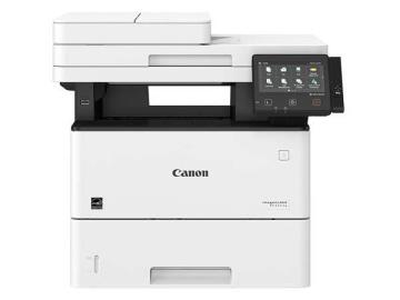 Picture of Canon imageCLASS MF525dw