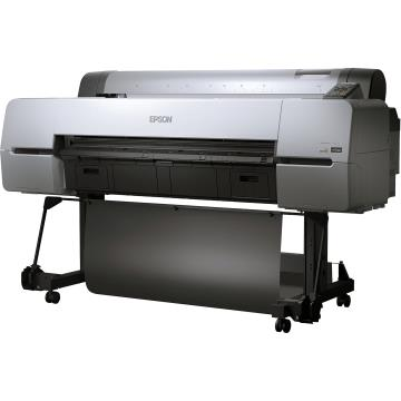 "Picture of Epson SureColor 44"" P10000 Standard Printer Edition"