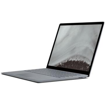"Picture of MS Surface Laptop 2 13.5"" 256GB SSD - i7 - 8GB Ram - Platinum"