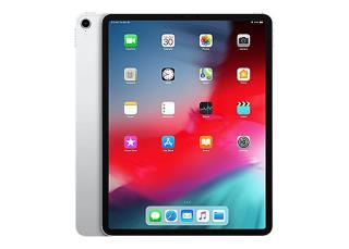Picture of 12.9-inch iPad Pro Wi-Fi 256GB - Silver